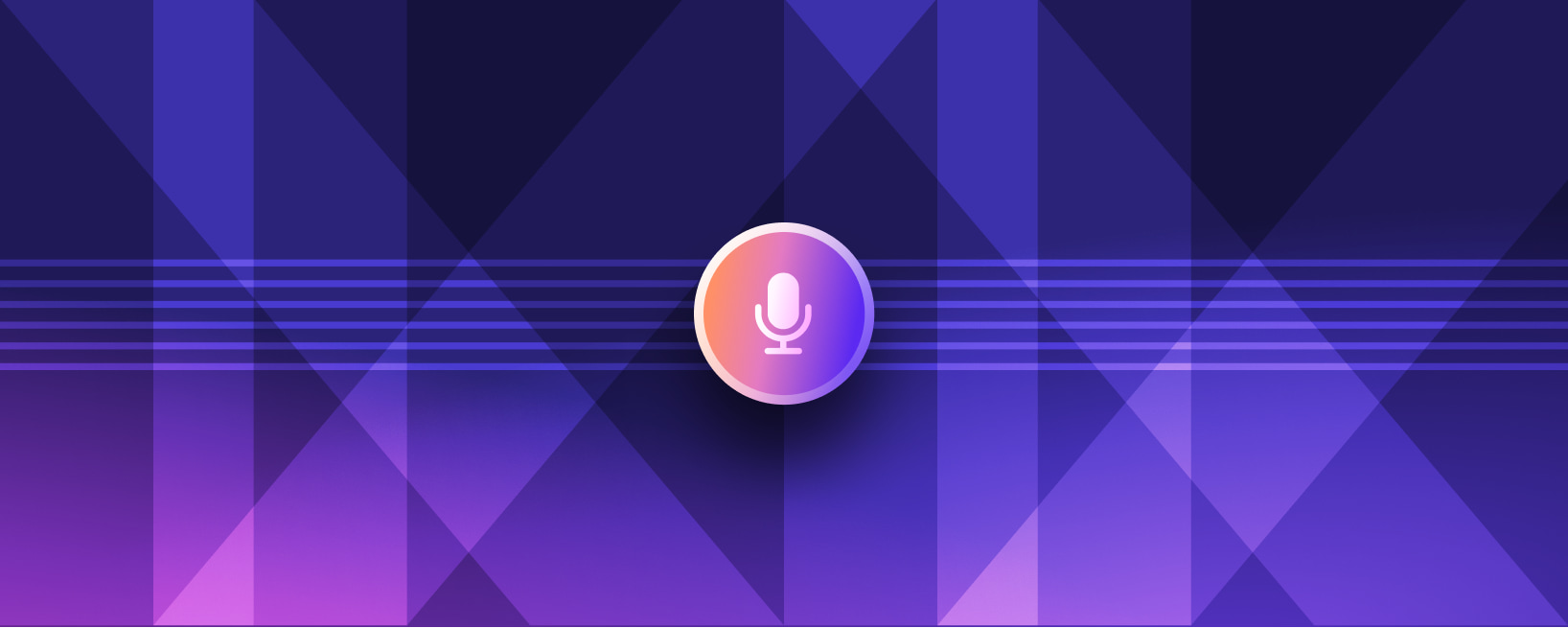 Data Engineering Podcast – Building The Materialize Engine for Interactive Streaming Analytics In SQL image