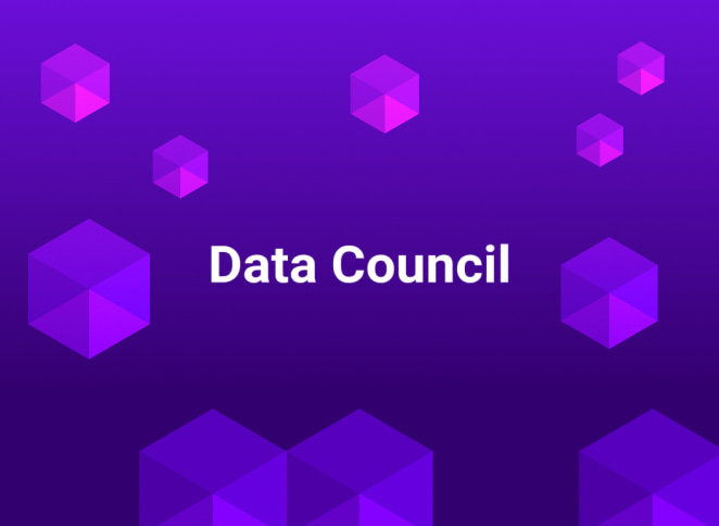 Data Council: The Materialize Incremental View Maintenance Engine | Materialize image