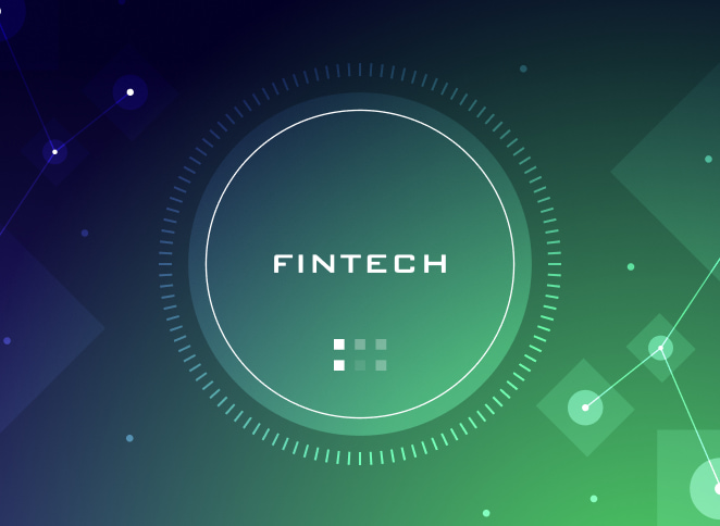 FINTECH FOCUS TV: Kepler Cheuvreux and Materialize image