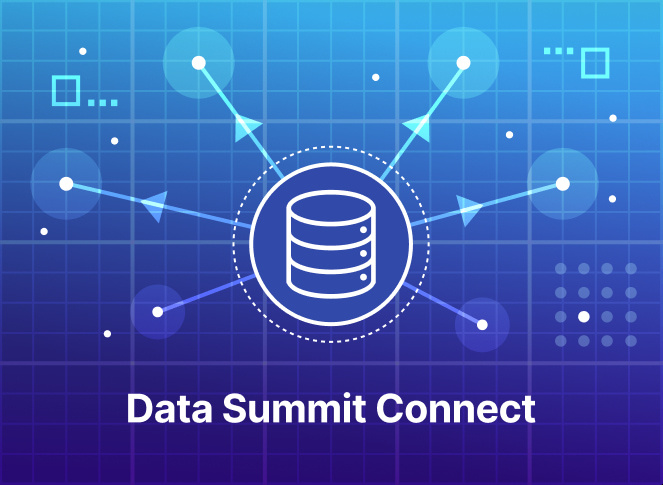 Data Summit Connect – Blueprints for Building a Real-Time Data Architecture image