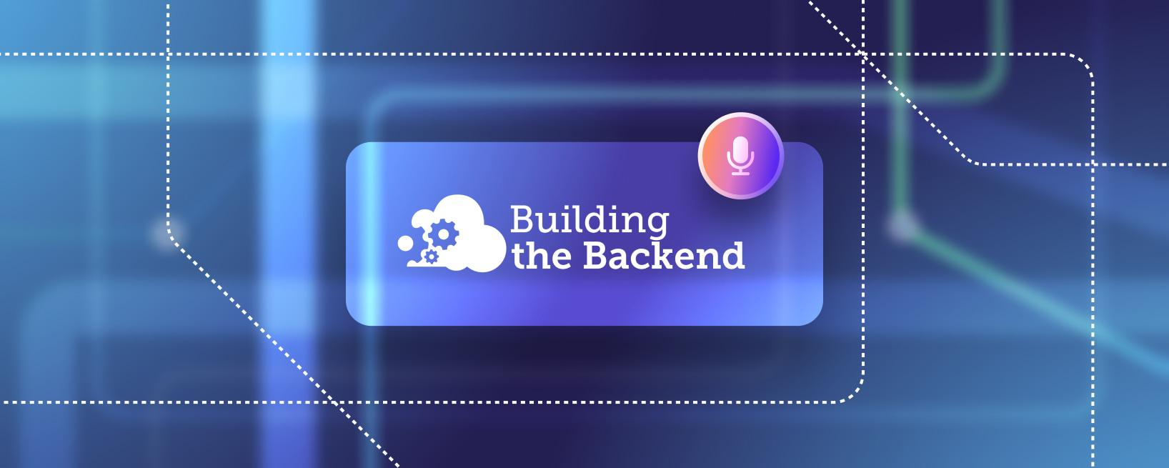 Building the Backend – Applying Transformations to Streaming Data Applications in SQL image