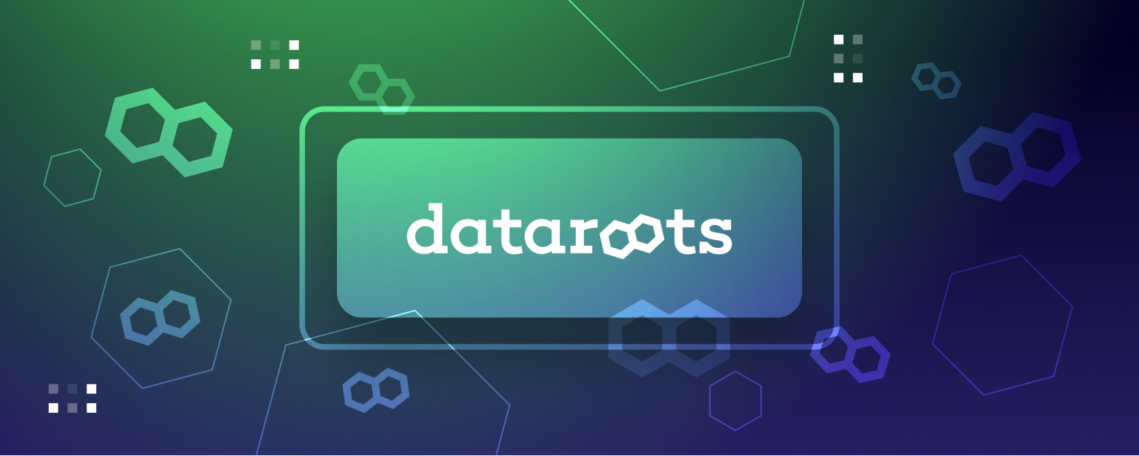 Dataroots Tour de Tools – Materialize: Streaming Data Applications in SQL image