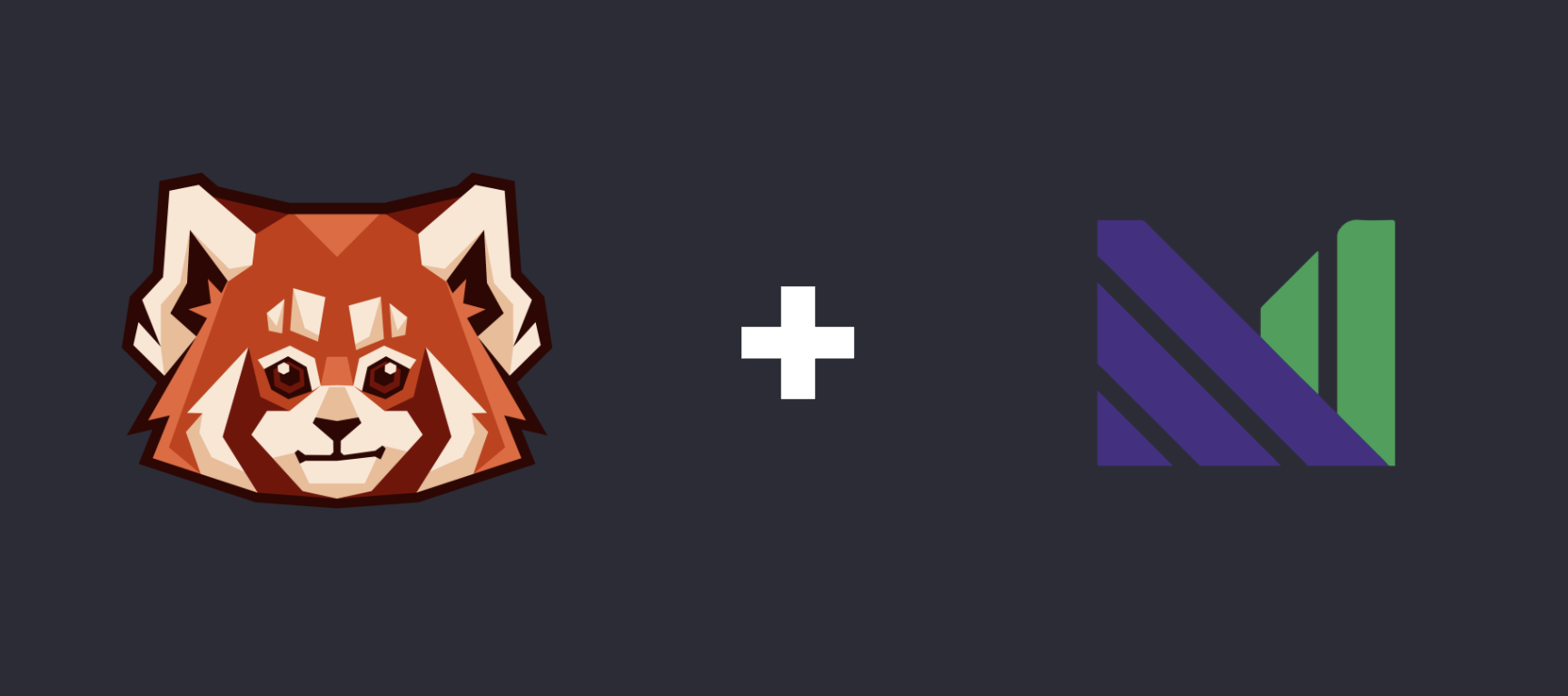 Taking streaming analytics further faster with Redpanda + Materialize image
